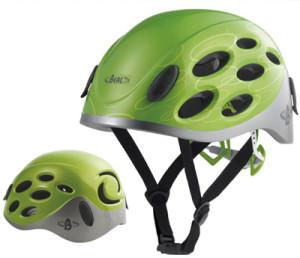 Beal Atlantis Helm
